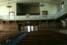 Morley Music Hall LEC Campus Painesville Oh
